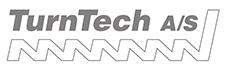 TurnTech Logo